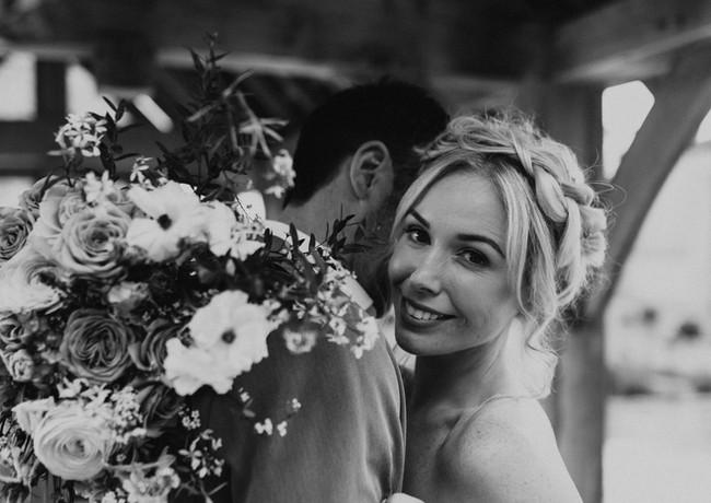 No Ordinary Love - Sarah Taylor Photo and Film