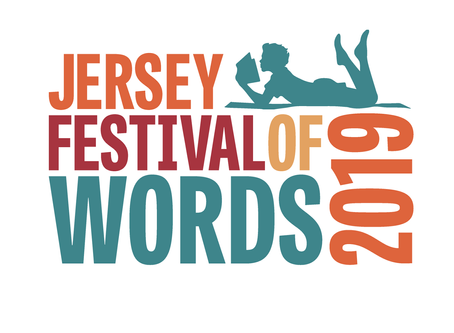 Jersey Festival of Word - Oficina de Escrita Criativa Poliglota - Polyglot Creative Writing Workshop