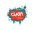 Final Clash! logo.jpg