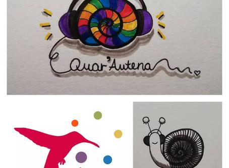Quar'Antena - Um podcast multilingue participativo | A participatory multilingual podcast