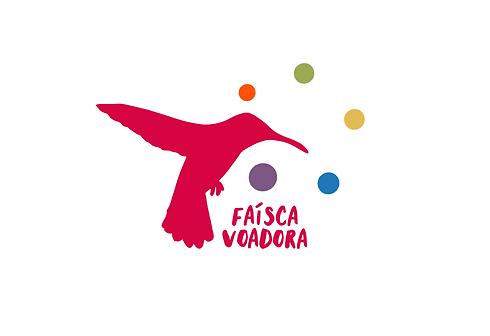 faísca_voadora_logo_compact_white.png