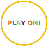 PLAY-ON_Cartaz.jpg