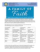 A Family of Faith schedule 2019-2020.jpg