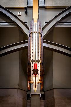 Ave Maria Oratory-29.jpg