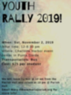 Youth Rally 2019.jpg