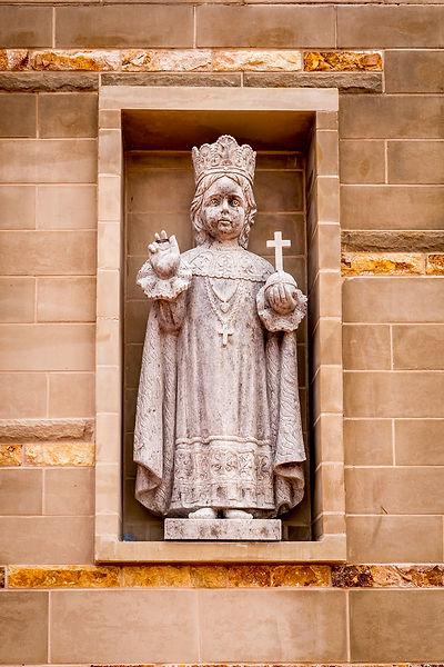 Ave Maria Oratory-6.jpg