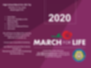 March for Life flyer 2020.png