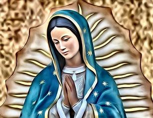Mary21_edited_edited.jpg