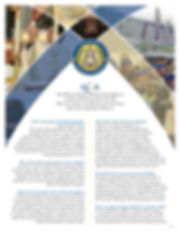 FAQ page 1.jpg