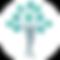 Rundt logo.png