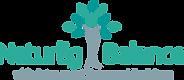 logo-328x142.png