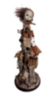 Lanetsaj 150x55x55cm (vendida,sold)