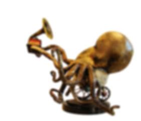 Reliquias de Naufragio 55x50x40cm (vendida,sold