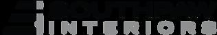Southpaw logo_black-01.png