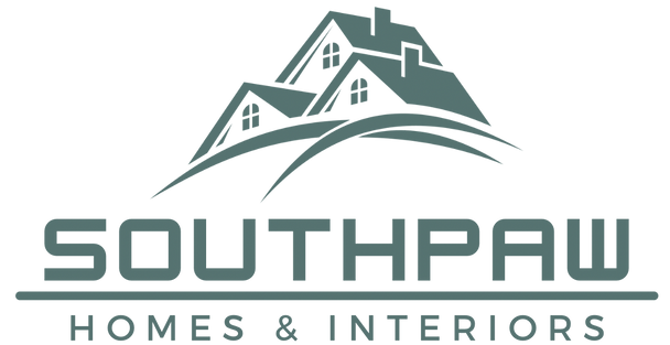 Southpaw Logo Full.png
