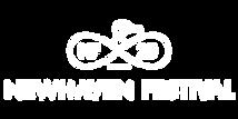 NF20_Logo_White.png