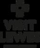 Visit Lewes logo 1 black.png
