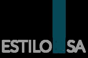 ESTILOKSA - Estilo Casa - LogoMenu