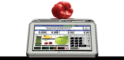 1_us_scale-with-pepper.png