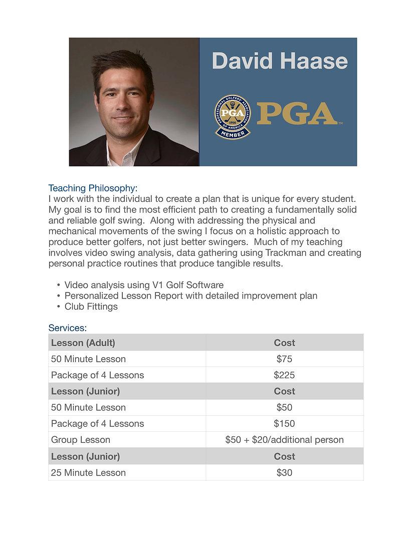 Haase golf lessons.jpg