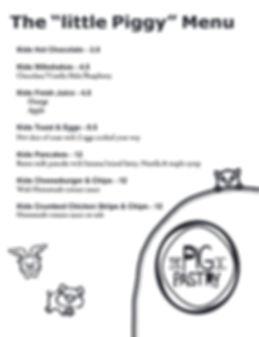 little-piggy-menu-150819.jpg
