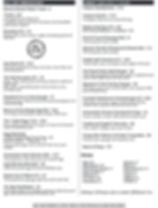 pig pastry menu toast modify-1-page1.jpg