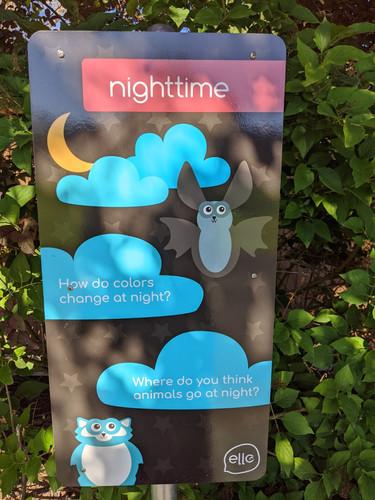 nighttime-signjpg
