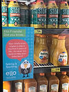 Grocery Outlet - Airway Heights: ELLO Pilot Project