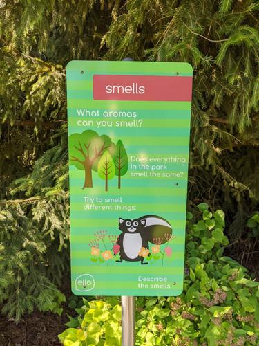 smells-signjpg