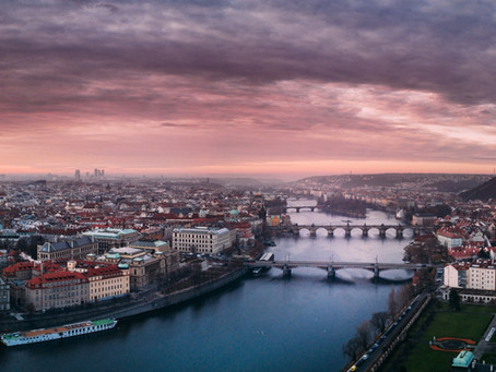 Why Prague Deserves Your Time