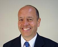 Derek Chima