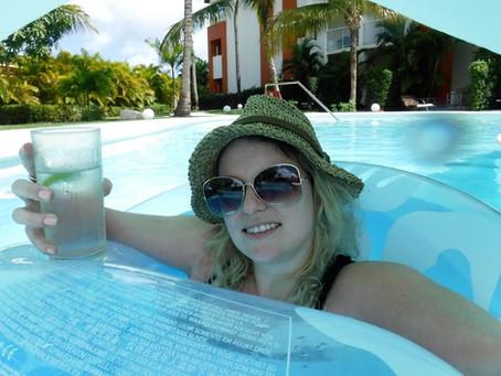 Punta Cana on a Budget