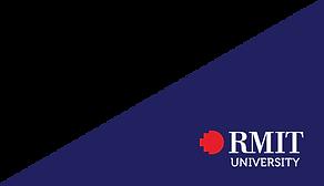 RMIT layout 2020-16.png