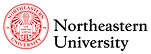 northeastern_university_logo.png