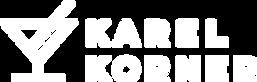 Karel-Korner-Logo.png