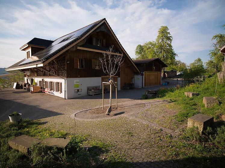 haldihof_vorplatz.jpg