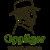 PeterOppliger-Logo.png