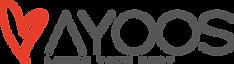 ayoos_logo.png