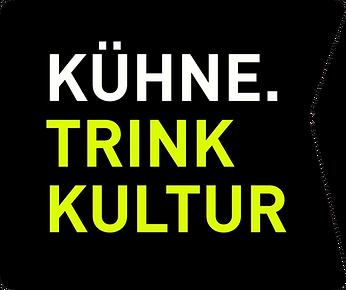 Kuhne-Trinkkultur.png