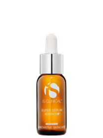 SUPER SERUM™ ADVANCE+®