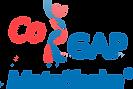 MetaShake_Logo.png
