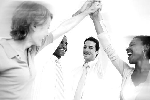 Racial Equity & Social Impact