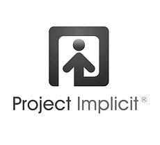 ProjectImplicit.png