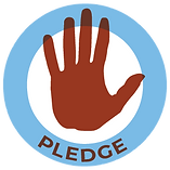 Click HERE to take the Pledge.