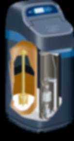 RefinerBoost_300_Cutaway_25.png