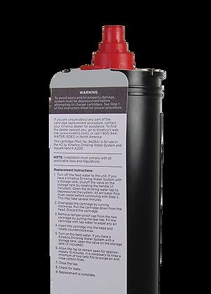 K5 Reverse Osmosis Replacement Membrane