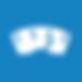 meteredregen-icon.png