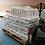 Thumbnail: Kinetico Block Salt Bulk Deals!