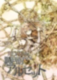 f_010.jpg