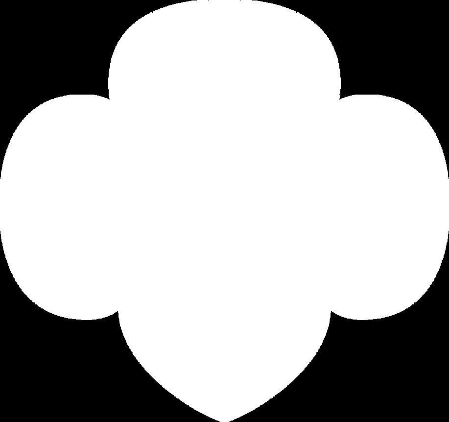 white trefoil.png